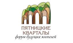 Форум жителей ЖК